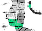 Квартиры,  Московская область Красногорск, цена 8 486 730 рублей, Фото