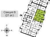 Квартиры,  Московская область Красногорск, цена 7 420 000 рублей, Фото