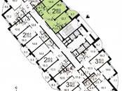 Квартиры,  Московская область Красногорск, цена 8 400 600 рублей, Фото