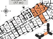 Квартиры,  Московская область Красногорск, цена 8 440 144 рублей, Фото