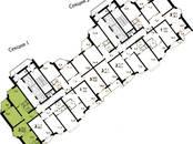 Квартиры,  Московская область Красногорск, цена 8 169 525 рублей, Фото