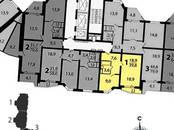 Квартиры,  Московская область Красногорск, цена 5 618 875 рублей, Фото