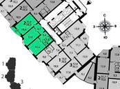Квартиры,  Московская область Красногорск, цена 7 438 500 рублей, Фото