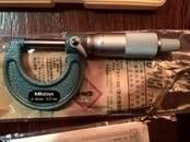Инструмент и техника Измерительный инструмент, цена 4 900 рублей, Фото