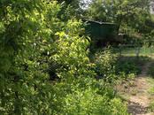 Земля и участки,  Краснодарский край Краснодар, цена 8 300 000 рублей, Фото
