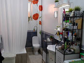 Дома, хозяйства,  Краснодарский край Краснодар, цена 11 800 000 рублей, Фото