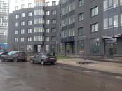 Другое,  Ленинградская область Всеволожский район, цена 256 000 рублей/мес., Фото
