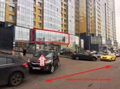 Другое,  Санкт-Петербург Ленинский проспект, цена 250 000 рублей/мес., Фото