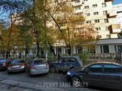 Здания и комплексы,  Москва Шаболовская, цена 2 500 000 рублей/мес., Фото