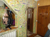 Дома, хозяйства,  Краснодарский край Краснодар, цена 3 950 000 рублей, Фото