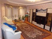 Дома, хозяйства,  Краснодарский край Краснодар, цена 11 330 000 рублей, Фото