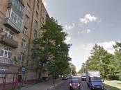 Квартиры,  Москва Первомайская, цена 17 500 000 рублей, Фото
