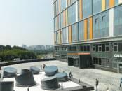 Офисы,  Москва Митино, цена 27 990 000 рублей, Фото