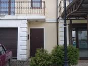 Дома, хозяйства,  Московская область Коломна, цена 8 500 000 рублей, Фото