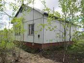 Дома, хозяйства,  Тульскаяобласть Другое, цена 1 650 000 рублей, Фото