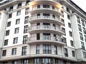Квартиры,  Санкт-Петербург Чкаловская, цена 22 581 000 рублей, Фото