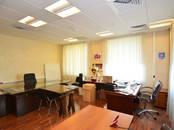 Офисы,  Москва Ленинский проспект, цена 1 374 440 рублей/мес., Фото
