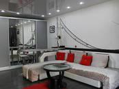 Квартиры,  Краснодарский край Краснодар, цена 2 850 000 рублей, Фото
