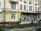 Здания и комплексы,  Москва Тушинская, цена 315 000 рублей/мес., Фото
