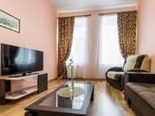 Квартиры,  Республика Татарстан Казань, цена 500 рублей/день, Фото