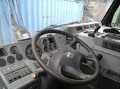 Автокраны, цена 10 500 000 рублей, Фото
