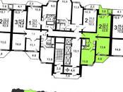 Квартиры,  Москва Лермонтовский проспект, цена 6 550 000 рублей, Фото