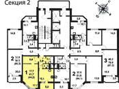 Квартиры,  Московская область Люберцы, цена 3 937 080 рублей, Фото