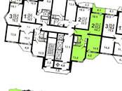 Квартиры,  Москва Лермонтовский проспект, цена 6 560 000 рублей, Фото