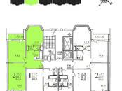 Квартиры,  Москва Лермонтовский проспект, цена 6 390 000 рублей, Фото