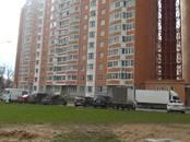 Квартиры,  Москва Петровско-Разумовская, цена 9 290 000 рублей, Фото