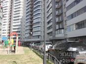 Квартиры,  Новосибирская область Новосибирск, цена 8 308 000 рублей, Фото