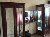 Квартиры,  Новосибирская область Новосибирск, цена 8 300 000 рублей, Фото
