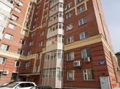Квартиры,  Новосибирская область Новосибирск, цена 8 250 000 рублей, Фото