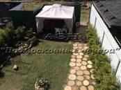 Дома, хозяйства,  Московская область Лобня, цена 8 400 000 рублей, Фото
