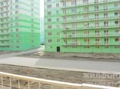 Квартиры,  Новосибирская область Новосибирск, цена 1 099 000 рублей, Фото