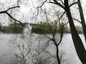 Квартиры,  Московская область Котельники, цена 3 250 000 рублей, Фото