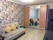 Квартиры,  Москва Бунинская аллея, цена 6 350 000 рублей, Фото