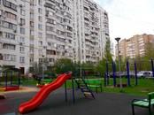 Квартиры,  Москва Преображенская площадь, цена 10 800 000 рублей, Фото