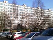 Квартиры,  Москва Отрадное, цена 8 500 000 рублей, Фото