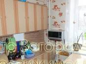Квартиры,  Москва Измайловская, цена 2 500 000 рублей, Фото