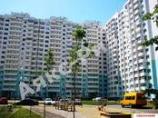 Квартиры,  Краснодарский край Краснодар, цена 3 092 000 рублей, Фото