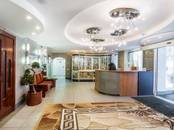 Офисы,  Москва ВДНХ, цена 570 000 000 рублей, Фото