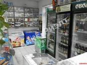 Другое,  Краснодарский край Краснодар, цена 5 600 000 рублей, Фото