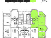 Квартиры,  Москва Лермонтовский проспект, цена 6 120 000 рублей, Фото