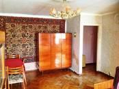 Квартиры,  Московская область Калужское ш., цена 3 100 000 рублей, Фото