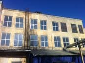 Производственные помещения,  Нижегородская область Богородск, цена 38 000 000 рублей, Фото