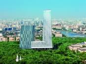 Квартиры,  Москва Парк победы, цена 56 000 000 рублей, Фото