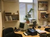 Офисы,  Москва Другое, цена 155 000 рублей/мес., Фото