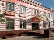 Офисы,  Москва Павелецкая, цена 145 867 рублей/мес., Фото