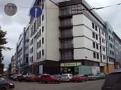 Другое,  Тверскаяобласть Тверь, цена 139 500 рублей/мес., Фото